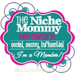 The Niche Mommy